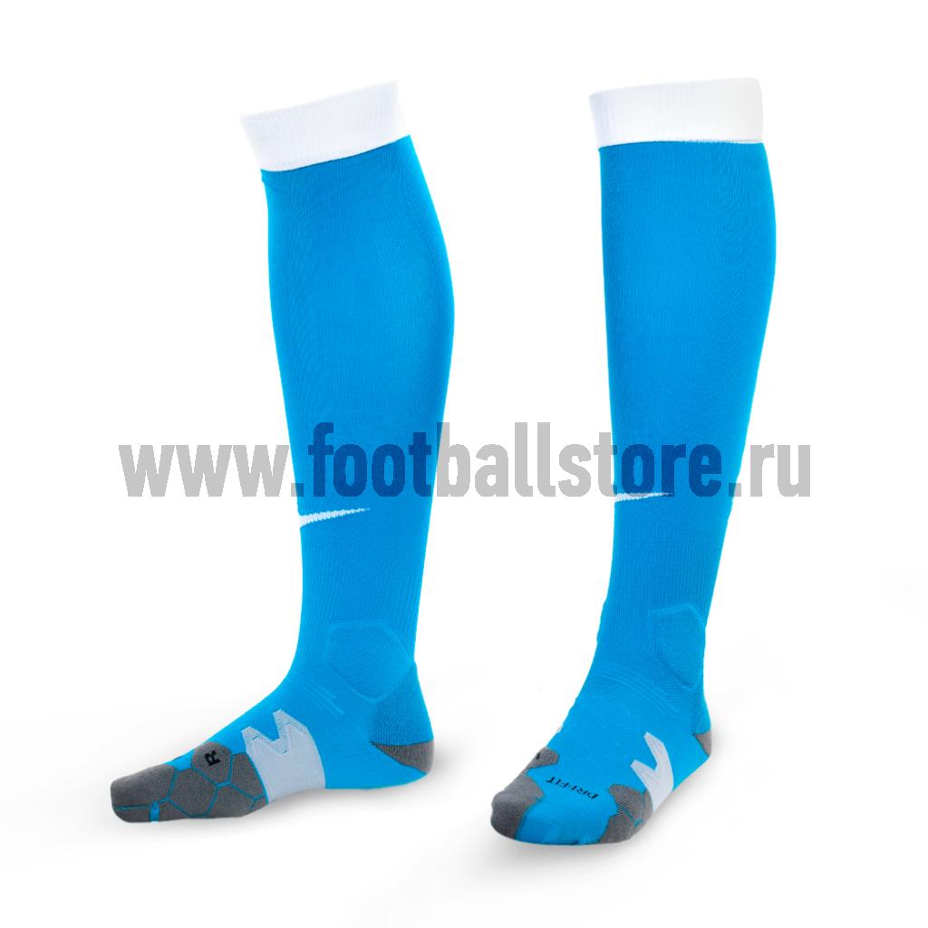 Zenit Nike Гетры Nike Zenit 544494-498