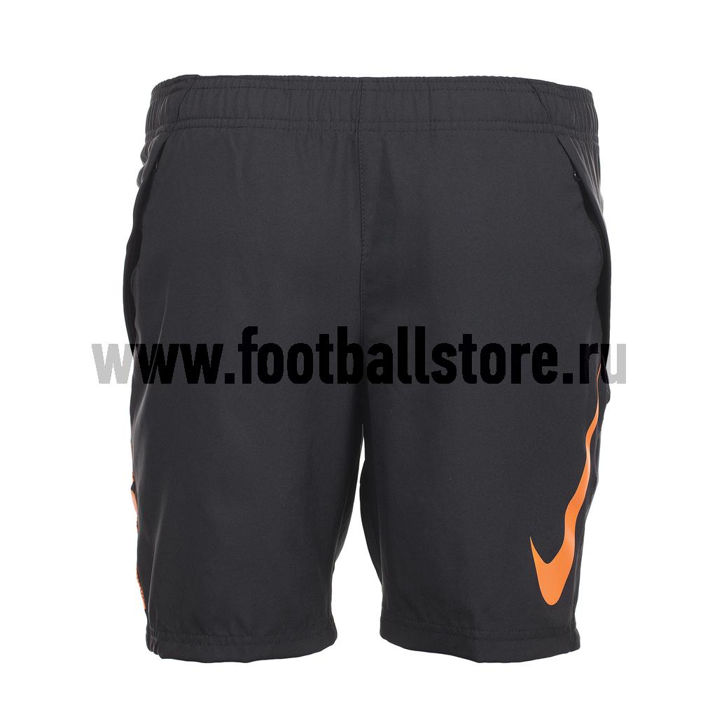 Шорты Nike Шорты Nike GPX Short 549520-010