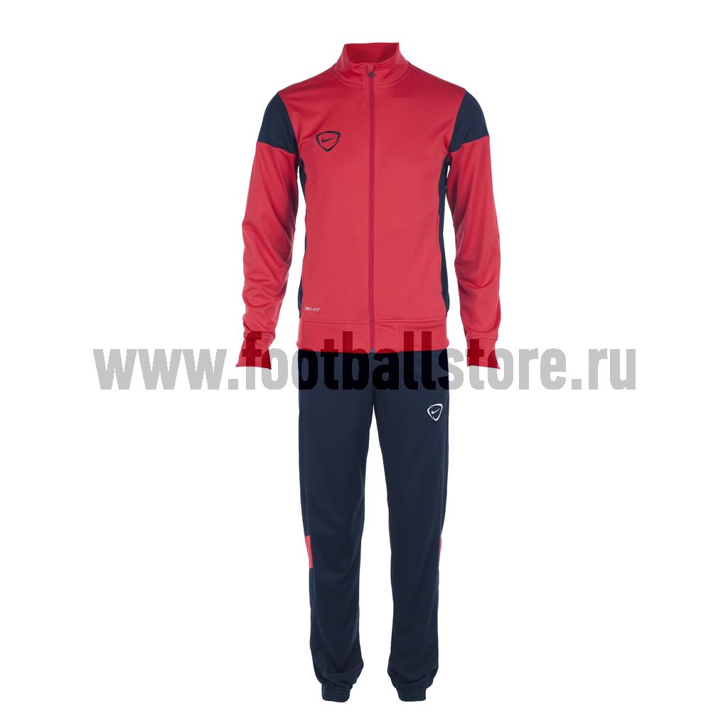 Костюмы Nike Костюм спортивный Nike Academy Knit WUP 544903-657