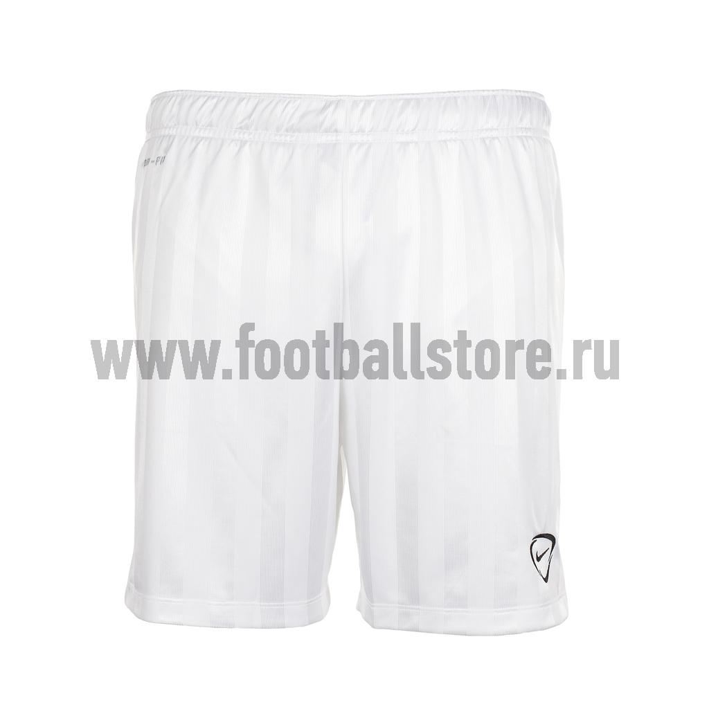 Шорты Nike Шорты Nike Academy Jaquard Short 544900-010