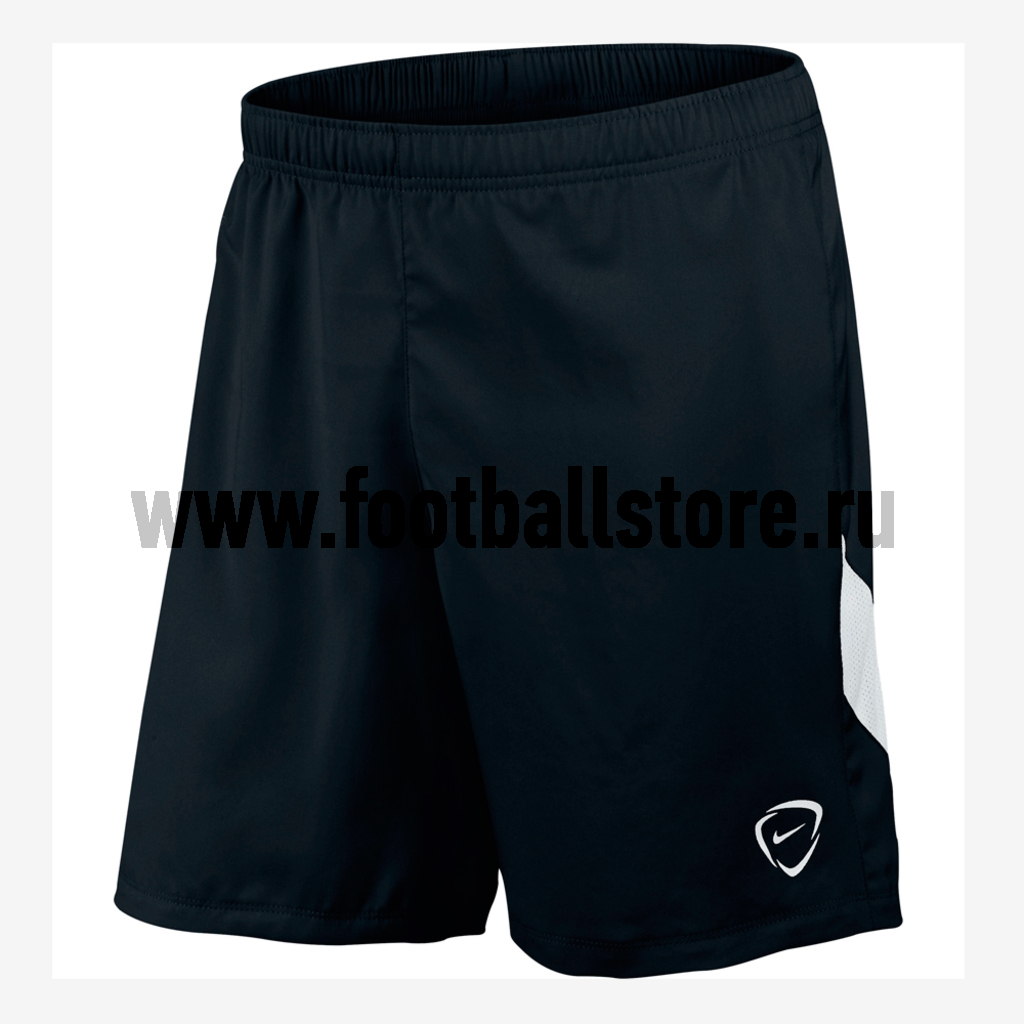 Шорты Nike Шорты Nike Academy Short 544898-010