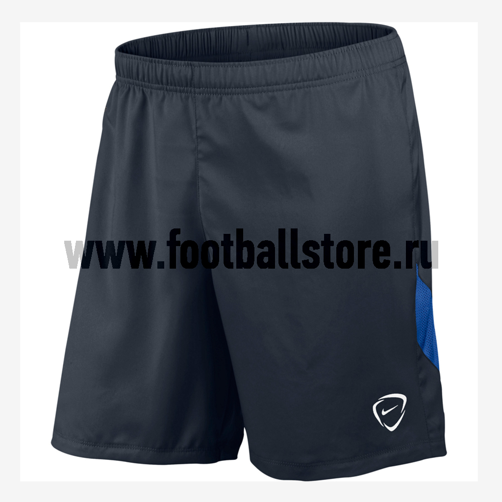 Шорты Nike Шорты Nike Academy Short 544898-472