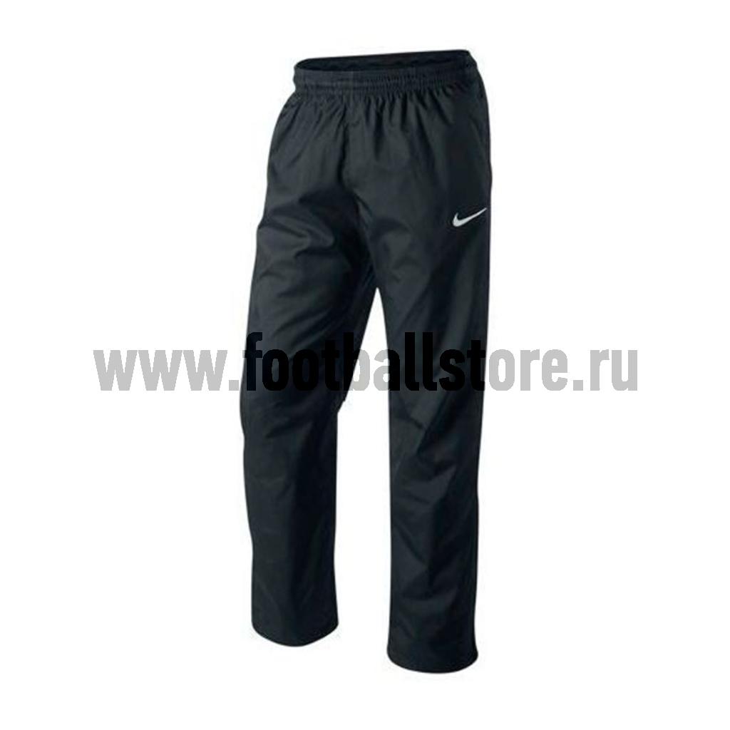 Брюки Nike Брюки Nike sf1 defiance pant