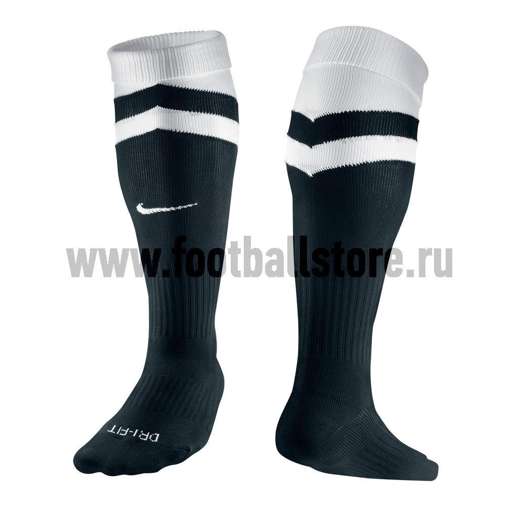 Гетры Nike Гетры Nike Vapor II Sock 507816-010