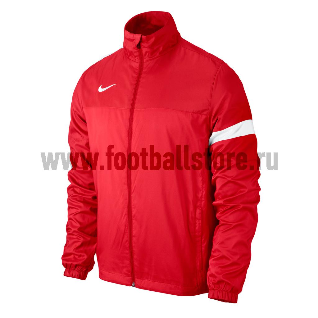 Куртки/Пуховики Nike Куртка Nike Comp13 WP WZ 519065-657