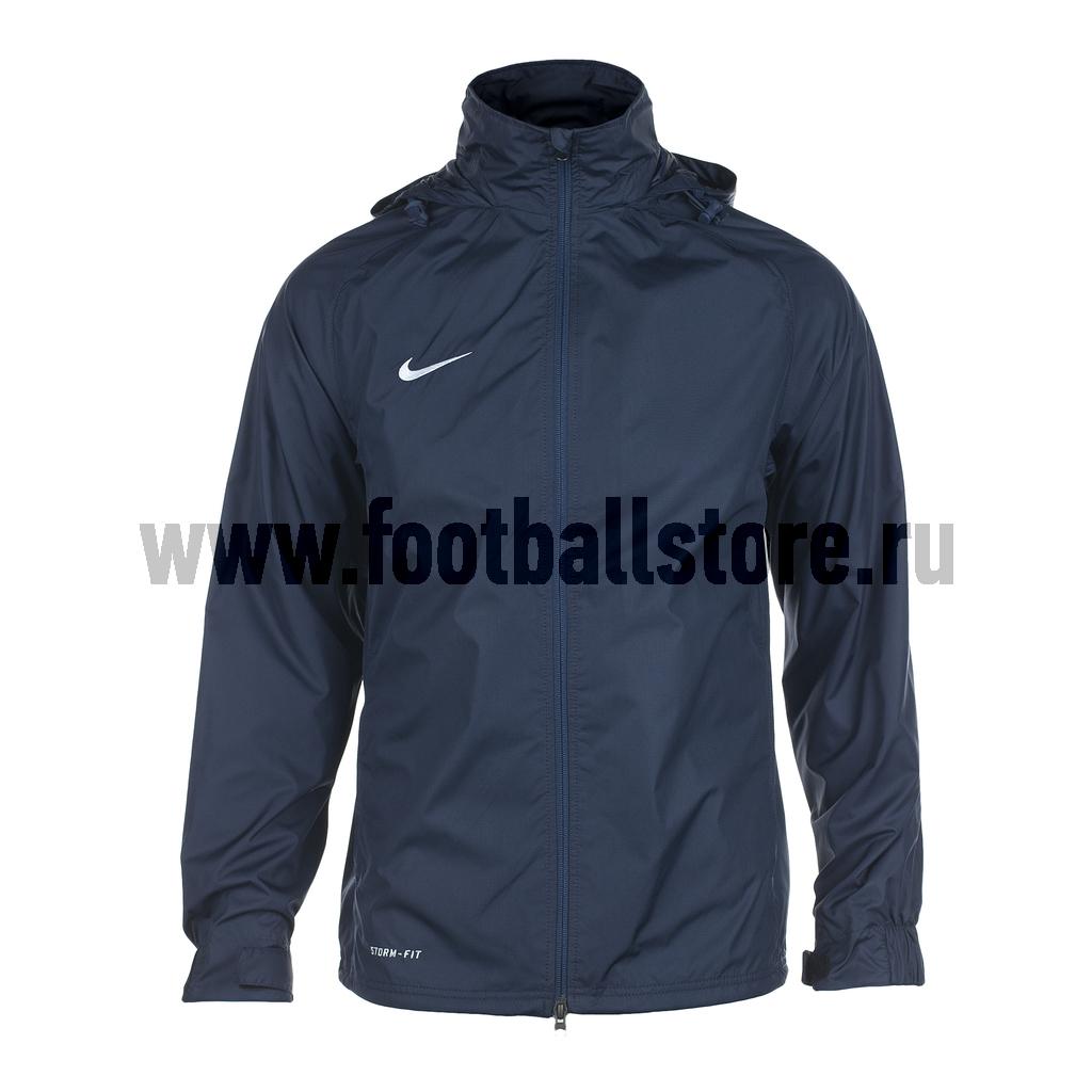 Куртки/Пуховики Nike Куртка Nike Copm13 SF1 Rain JKT 519058-451