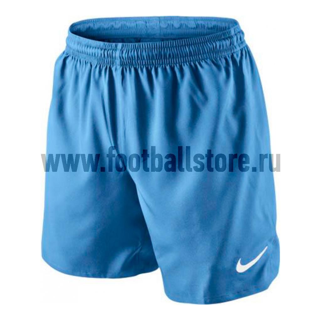 Шорты Nike Шорты Nike Classic Woven Short Unlined 473829-412