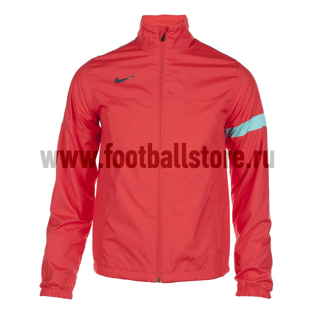 Куртки/Пуховики Nike Куртка для костюма Nike Sideline JKT 477984-630