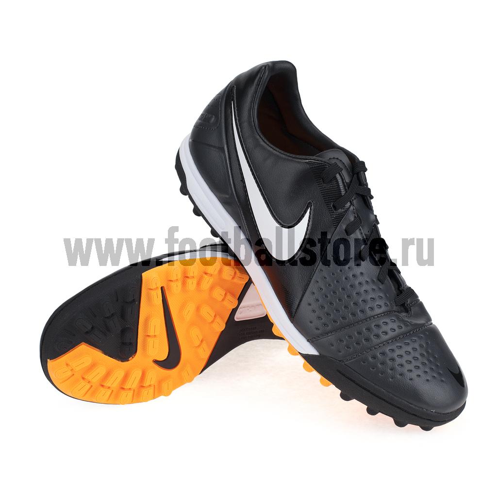 Шиповки Nike Шиповки Nike CTR360 Libretto III TF 525169-010
