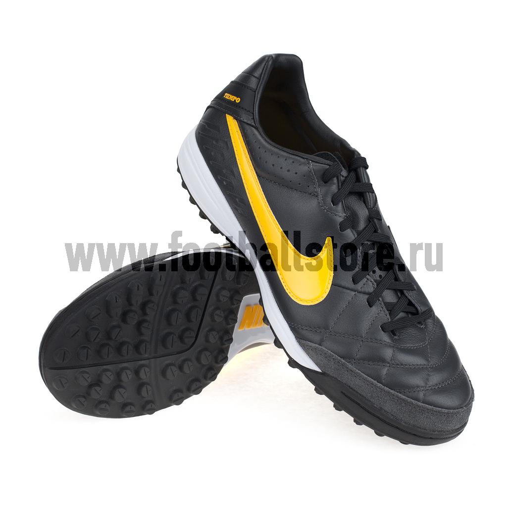 Шиповки Nike Шиповки Nike Tiempo Mystic IV TF 454314-080