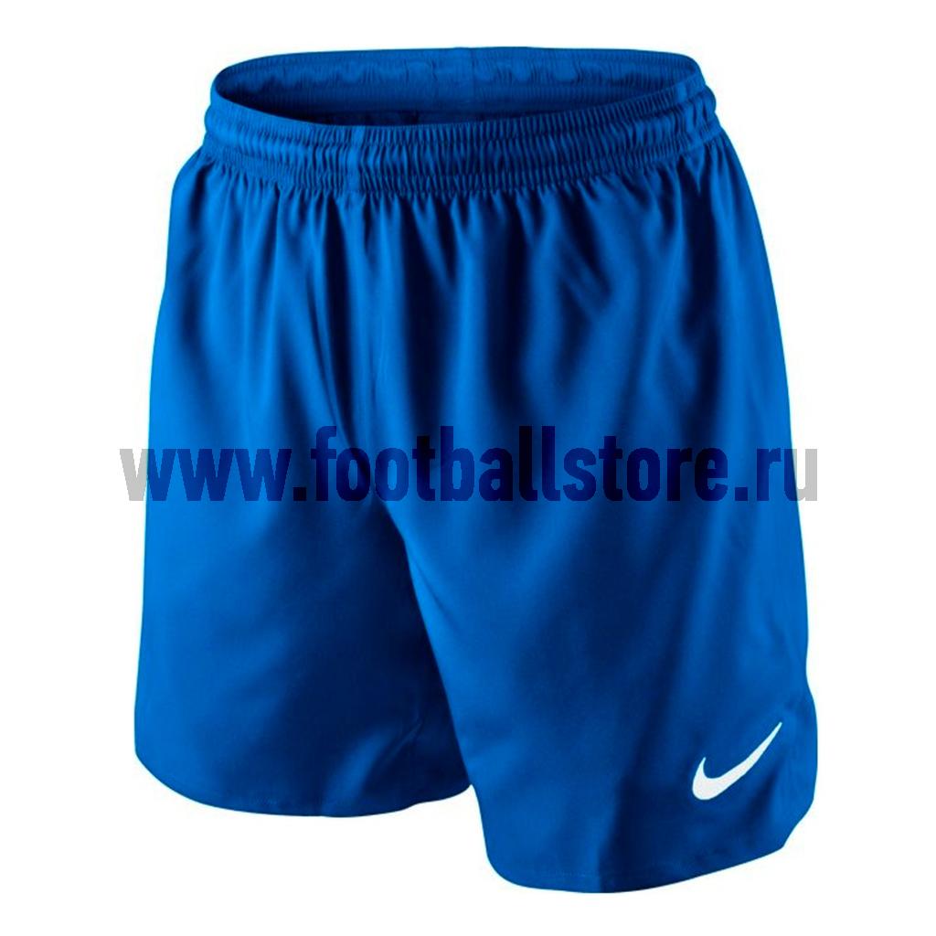 Шорты Nike Шорты Nike Classic Woven Short Unlined  473829-463