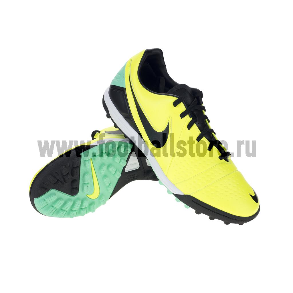 Шиповки Nike Шиповки Nike CTR 360 Libretto III TF 525169-703