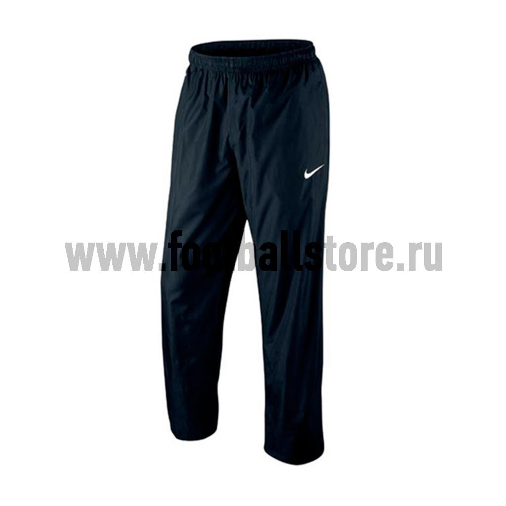 Брюки Nike Брюки Nike comp 11 sf 1 pant wp