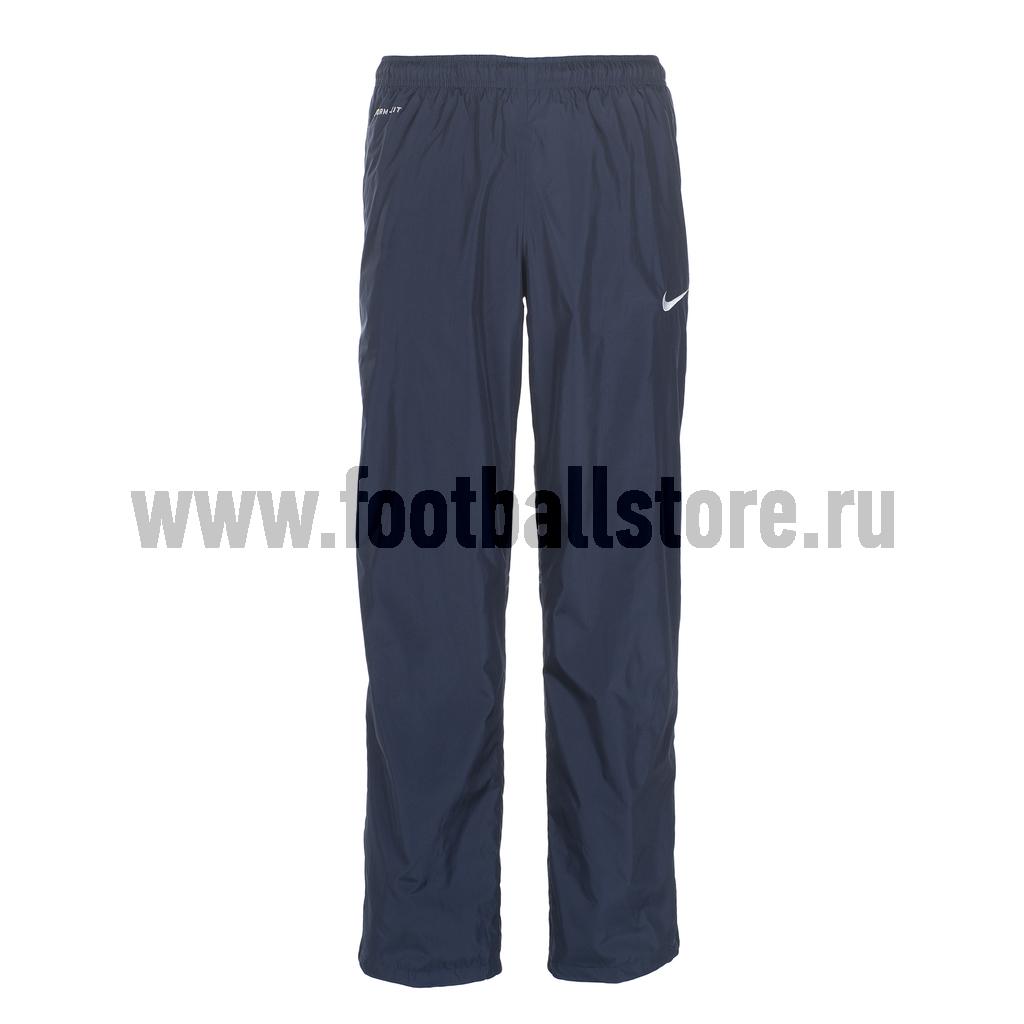 Брюки Nike Брюки Nike Comp 11 SF 1 Pant WP 411809-451
