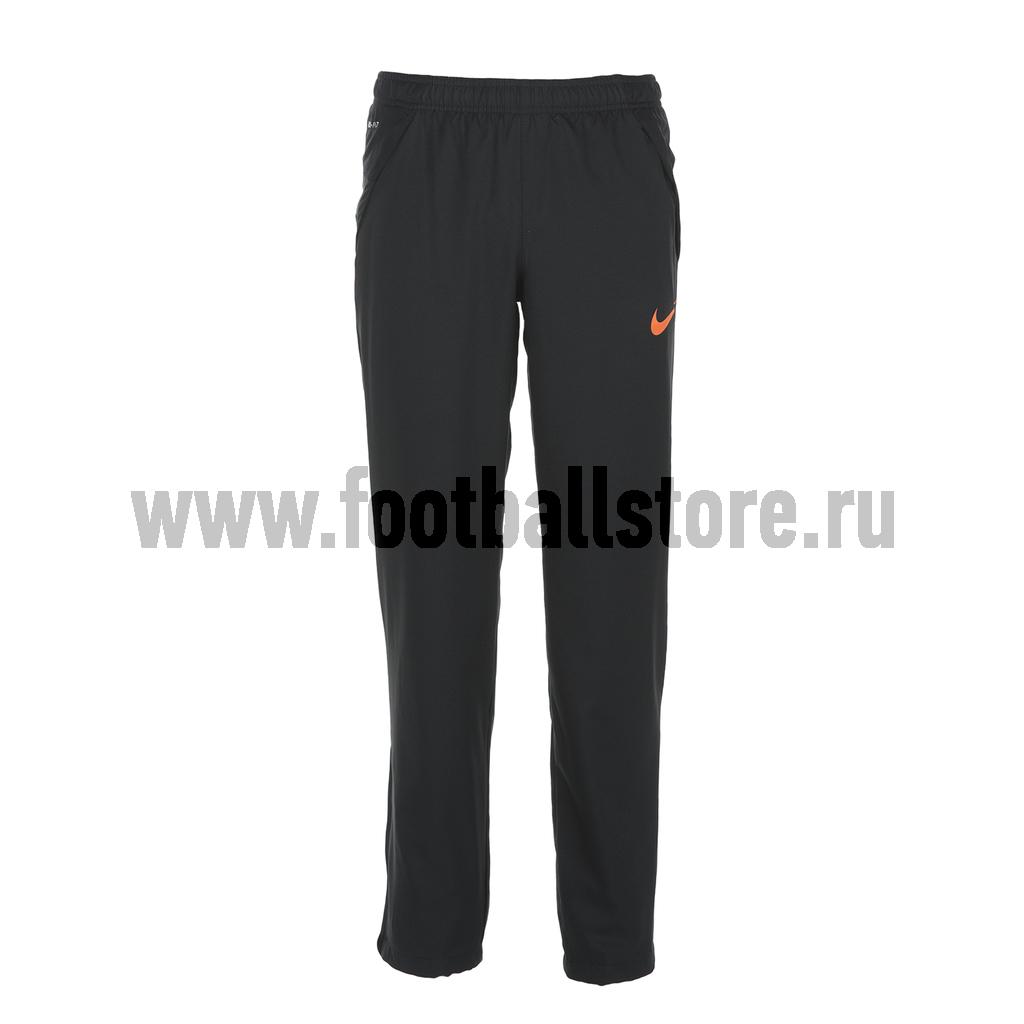 Брюки Nike Брюки Nike GPX Woven Pant 549518-010