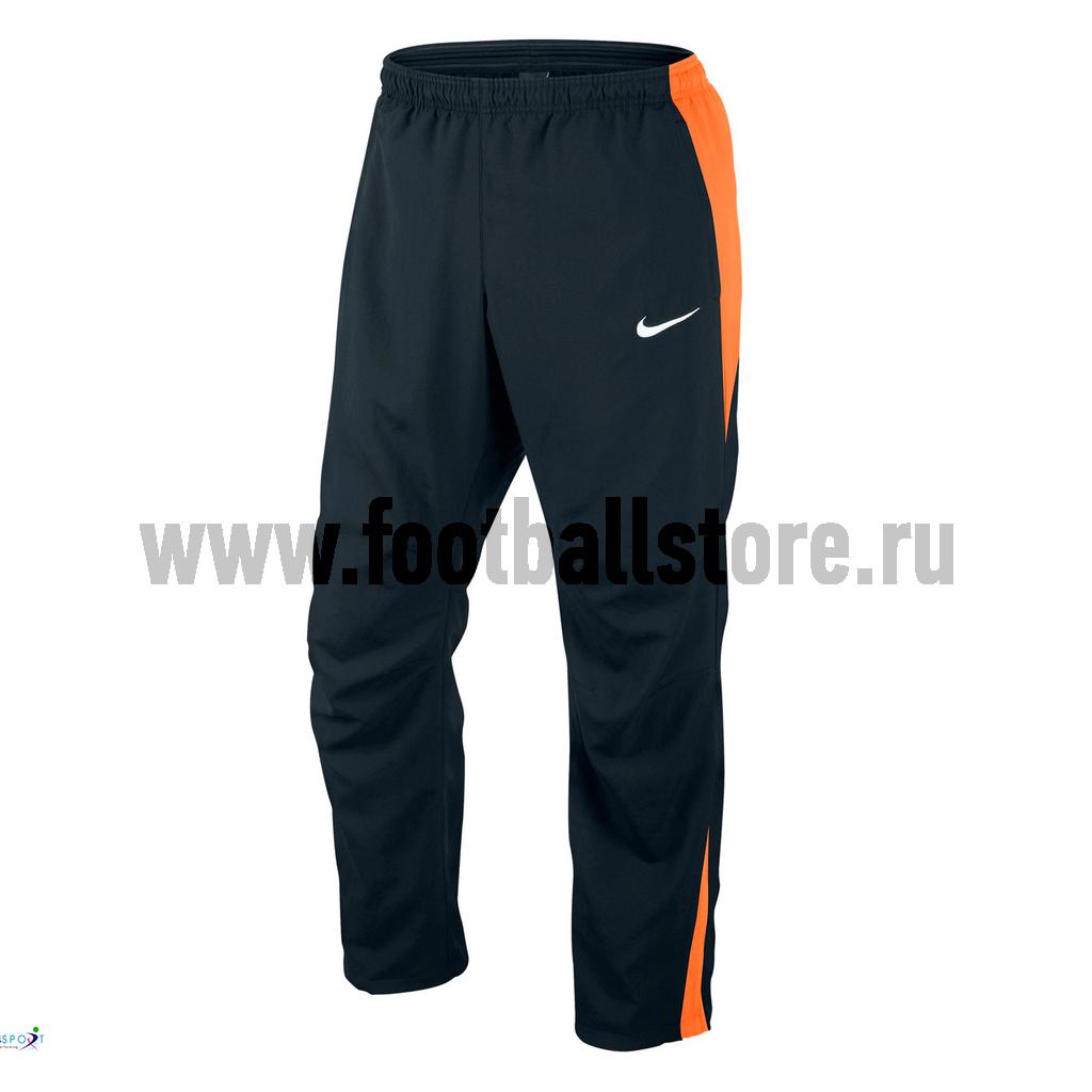 Брюки Nike Брюки Nike Squad SDLN Pant 544811-018
