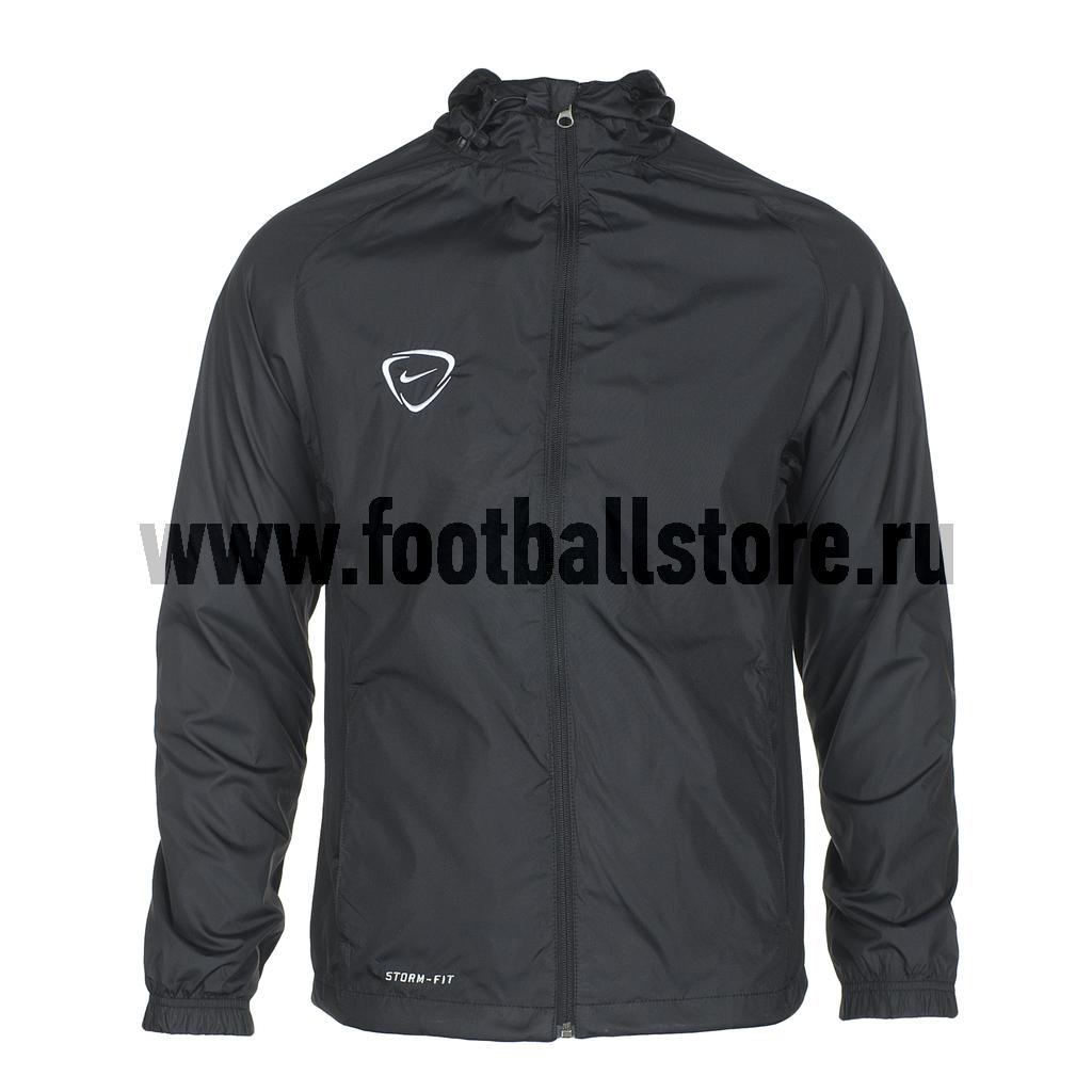 Куртки/Пуховики Nike Куртка Nike Academy Rain JKT 544901-010