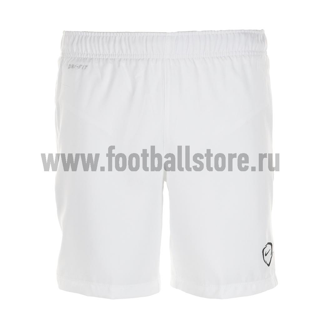 Шорты Nike Шорты Nike Academy Short 544898-100