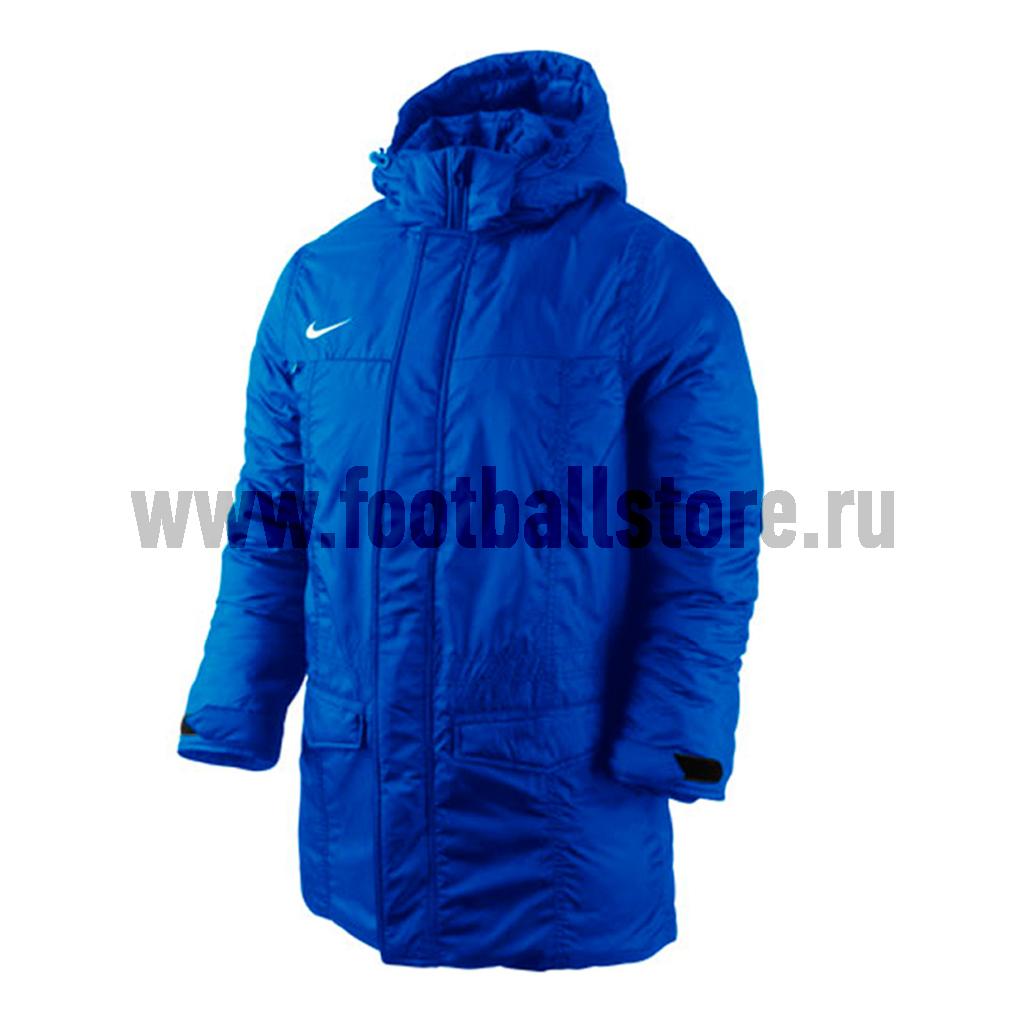 Куртки/Пуховики Nike Куртка утепленная Nike Comp 12 Filled Jacket 473834-463