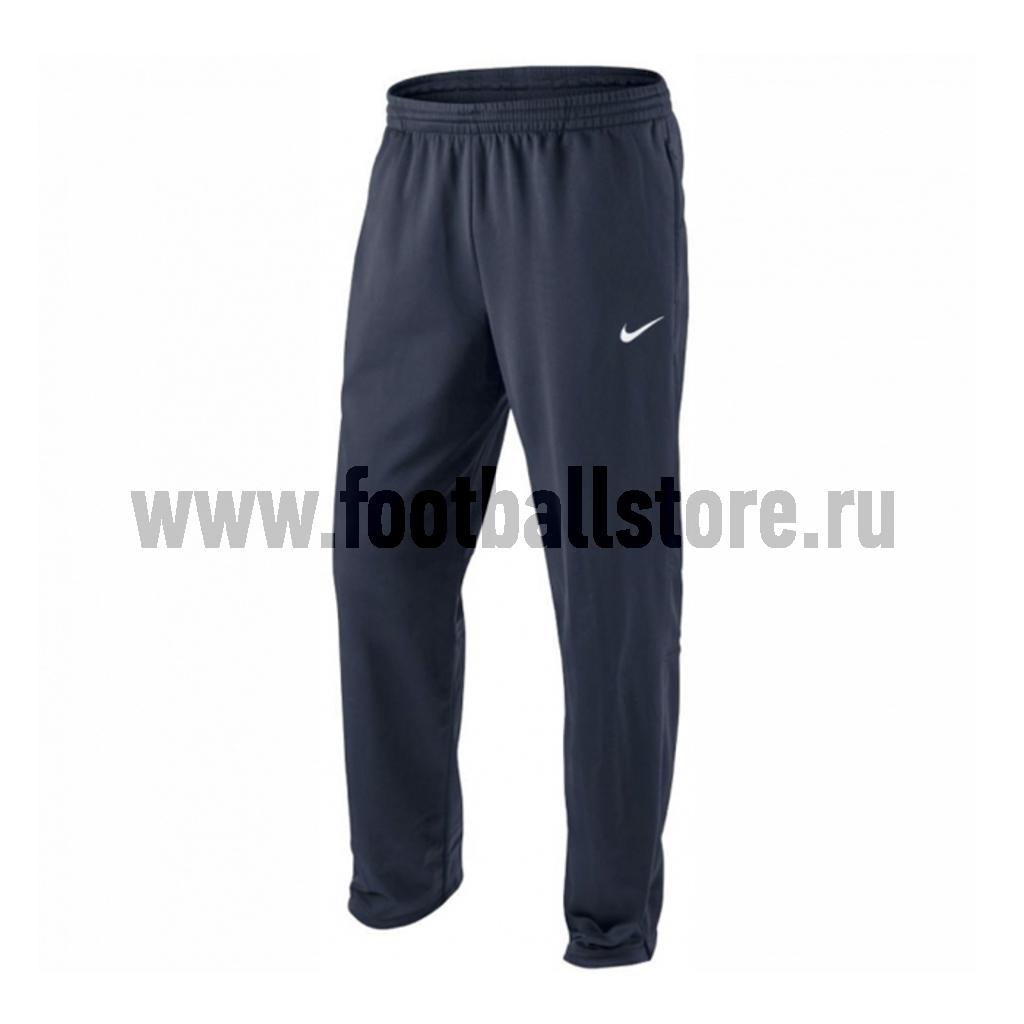Брюки Nike Брюки для Костюма Nike Сompetition Polyester Pant 414212-451