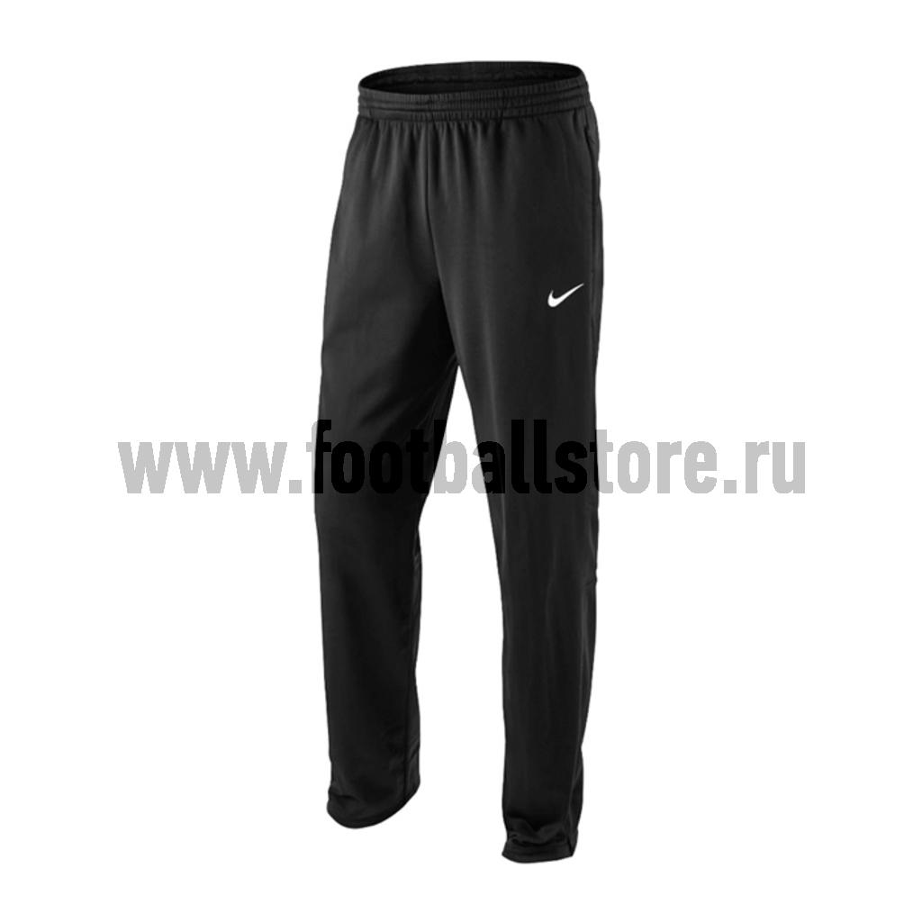 Брюки Nike Брюки для Костюма Nike competition polyester pant