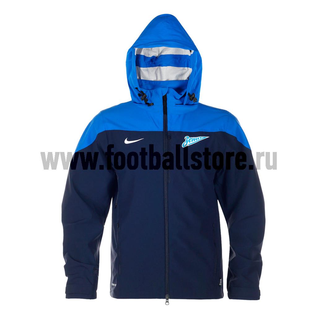 Zenit Nike Ветрока Nike Zenit Select Pro Rain JKT 548328-474