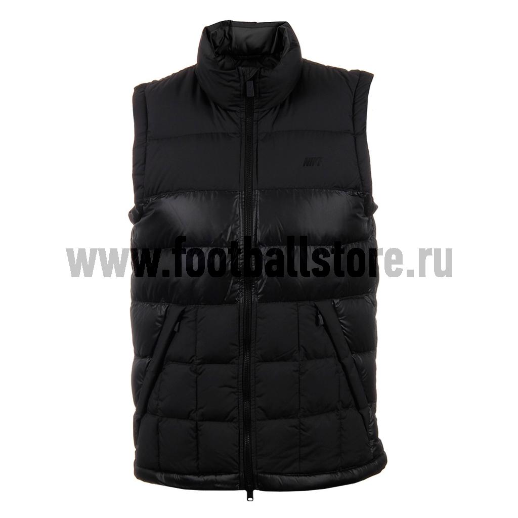 Куртки/Пуховики Nike Жилет Nike Alliance Vest 541474-010