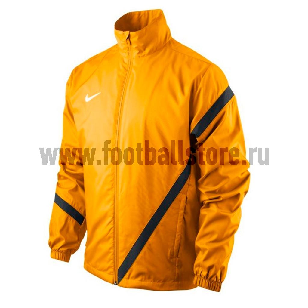Костюмы Nike Куртка для костюма  Nike comp 12 Sideline Jacket 447318-739