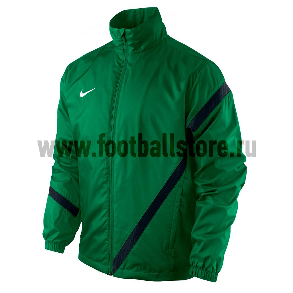 Костюмы Nike Куртка для костюма  Nike comp 12 Sideline Jacket 447318-302