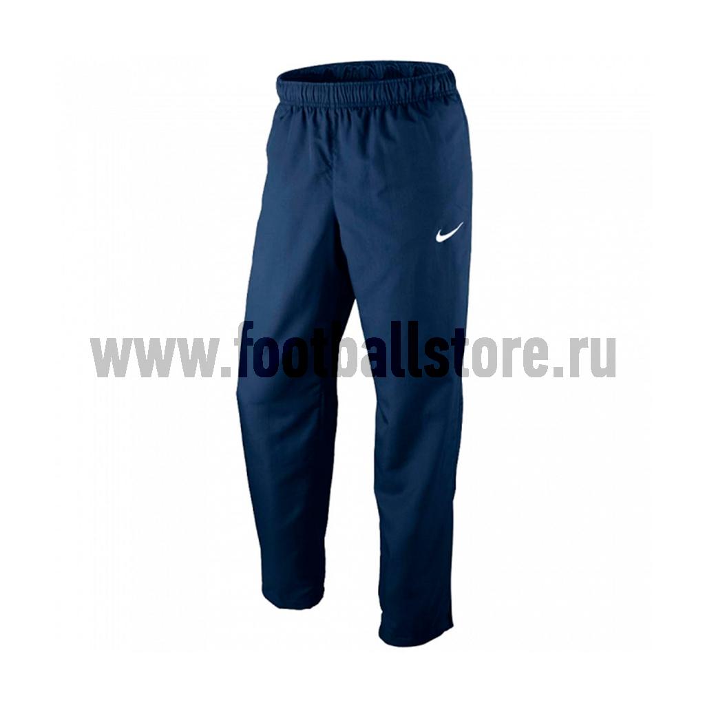 Брюки для Костюма Nike Competition Woven Up Pant Boys 411831-451