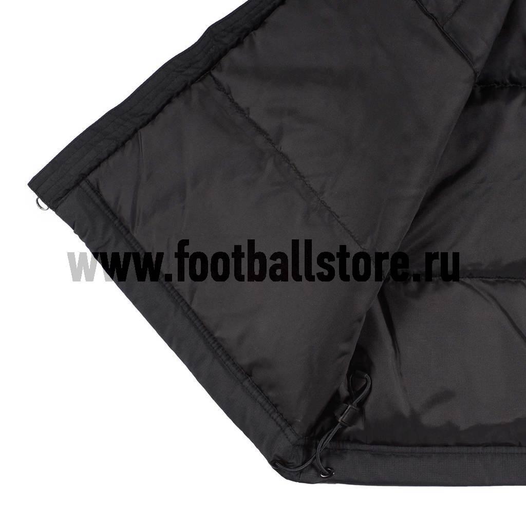 Клубные куртки Самара