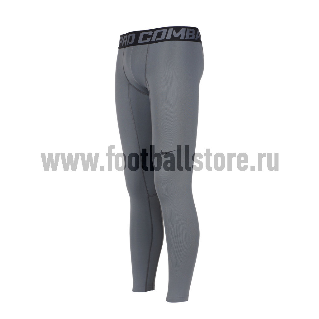 Белье Nike Белье Nike HyperWarm Fri-Fit Comp Tight 2.0 547804-065