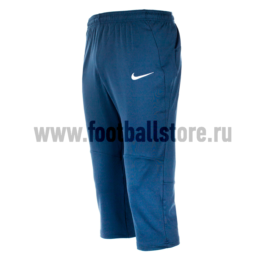 Zenit Nike Брюки Nike Zenit 3/4 Select Tech Pant 548326-472