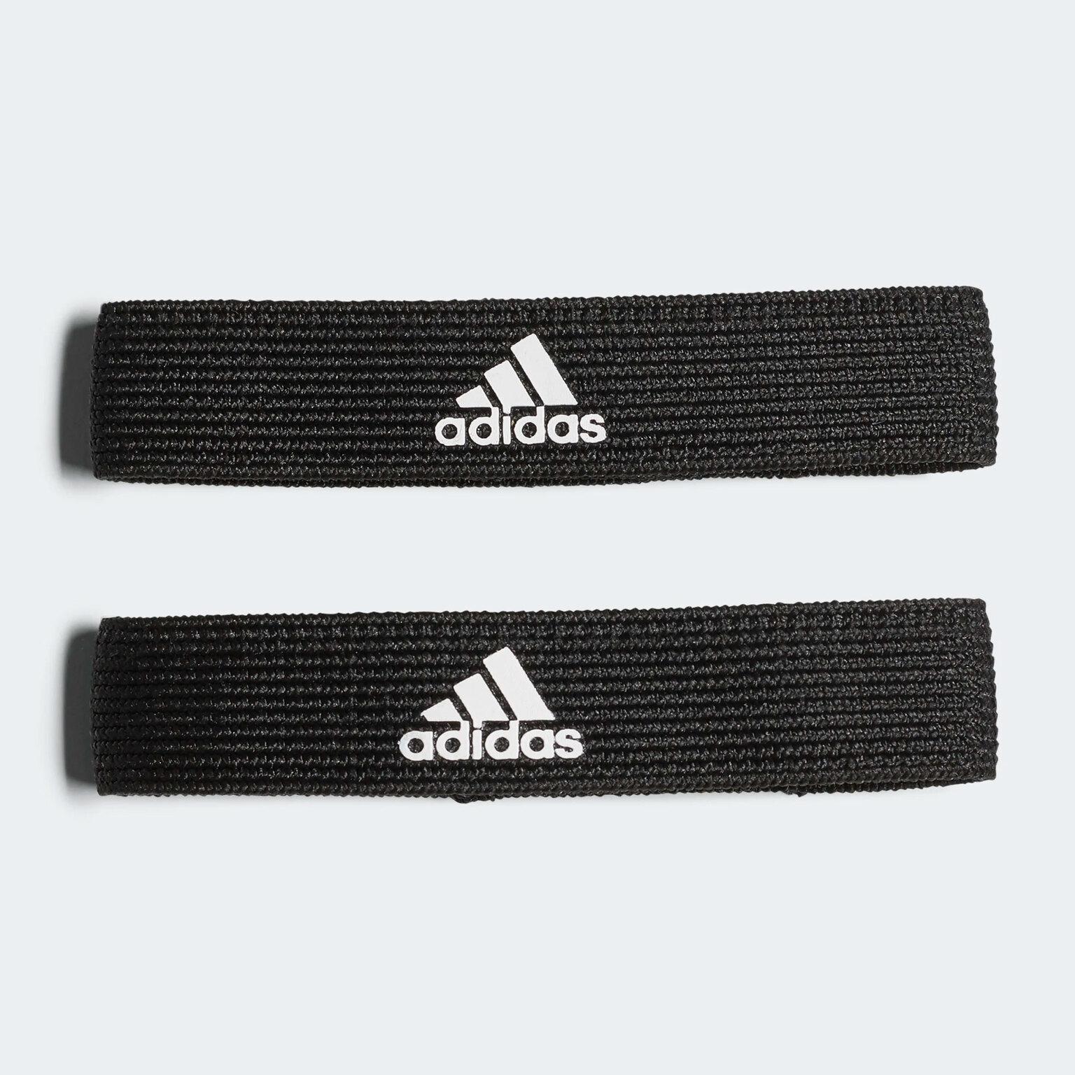 Фиксатор для гетр Adidas Sock Holder 620656 цена