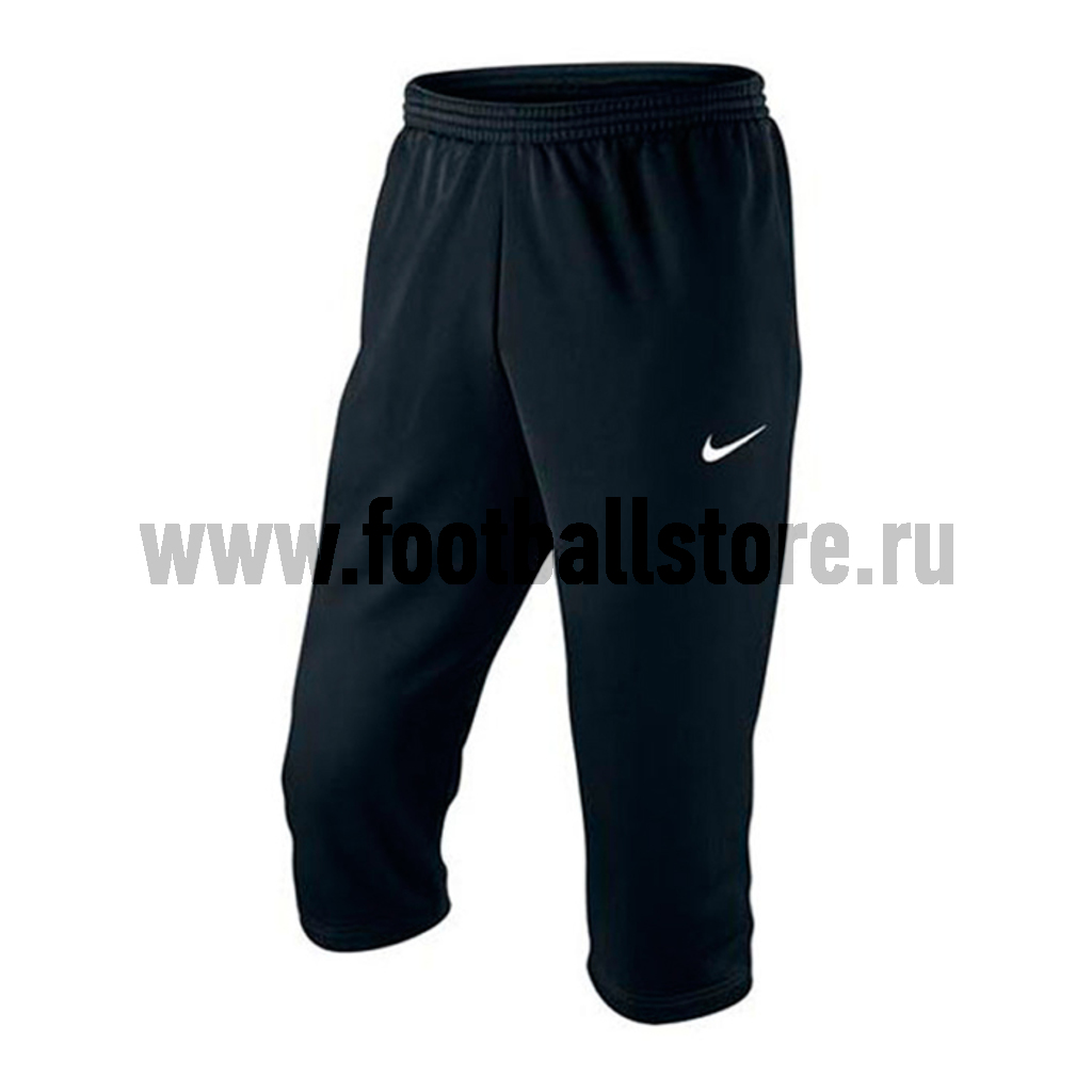 Nike ����� ������������� 3/4 Nike found 12 technical pant 447437-010