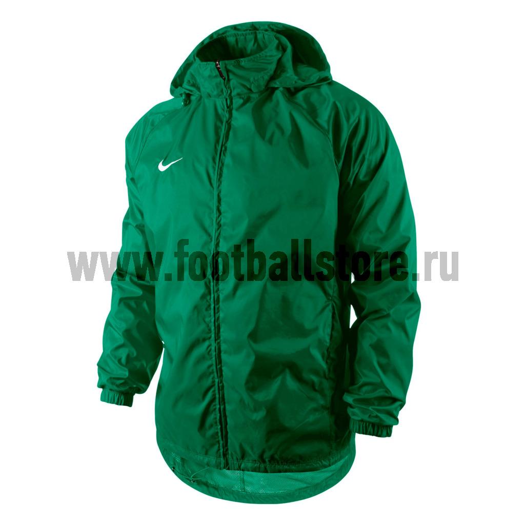 Куртки/Пуховики Nike Куртка Nike Found 12 Rain Jacket 447432-302