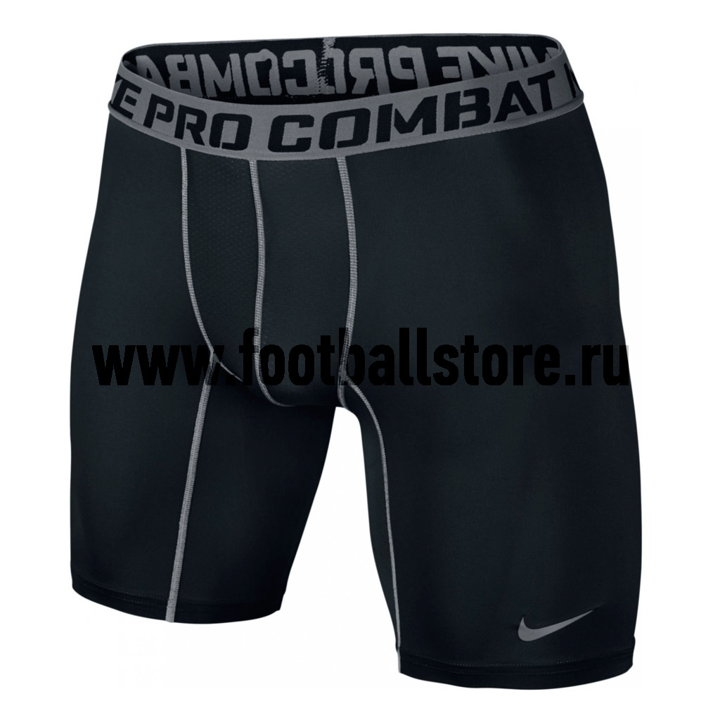 Белье Nike Белье Трусы Nike Core Compression Short 519977-010