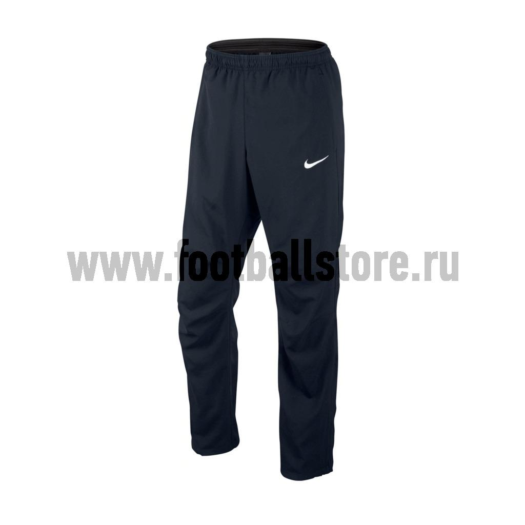 Брюки Nike Брюки Nike Squad SDLN WVN Pant 544811-472