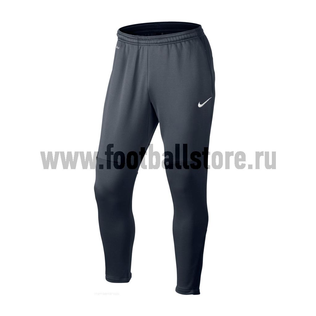Брюки Nike Брюки Nike Squad Tech KNIT Pant 544812-472