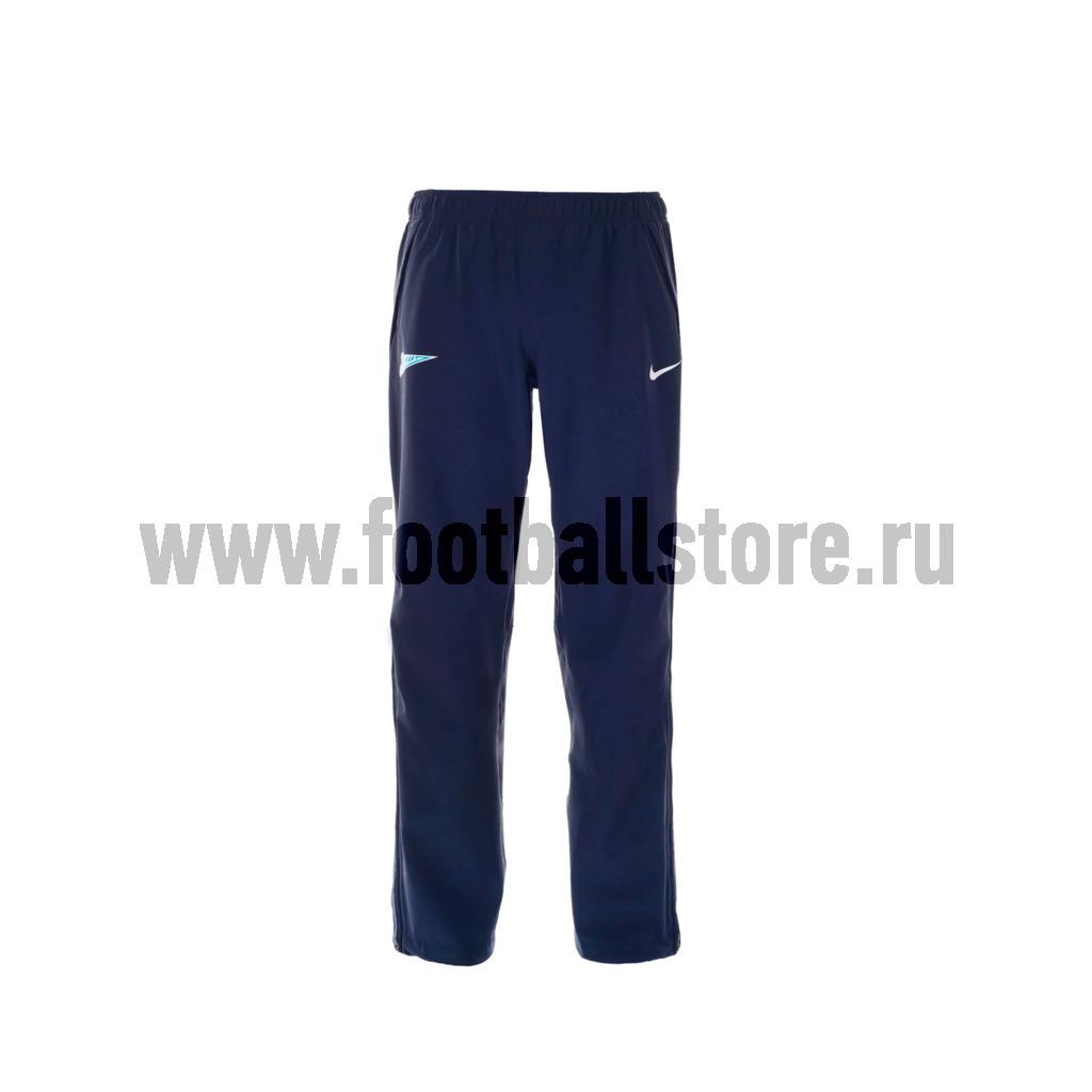 Zenit Nike Брюки Nike Zenit Select Pro Rain Pant 548329-472