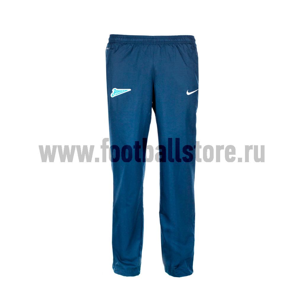 Zenit Nike Брюки Nike Zenit Select Sdln WVN Pant 548331-472