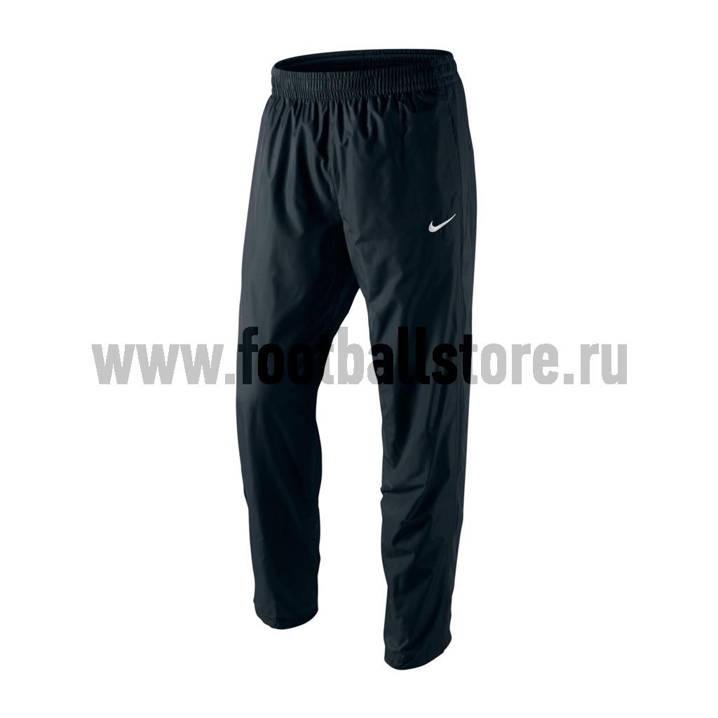 Брюки Nike Брюки для Костюма Nike AD Breakline Pant 432893-010