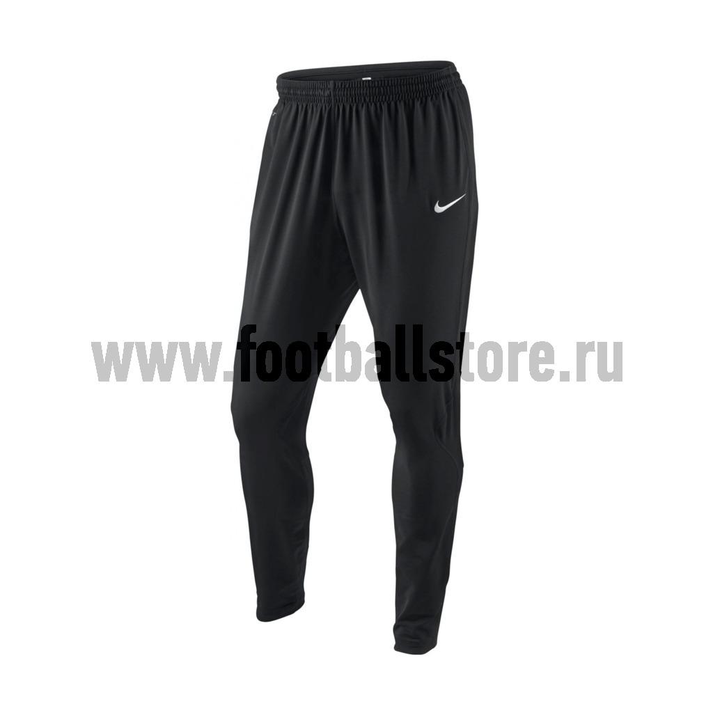 Брюки Nike Брюки Nike Tech KNIT Pant 477945-010
