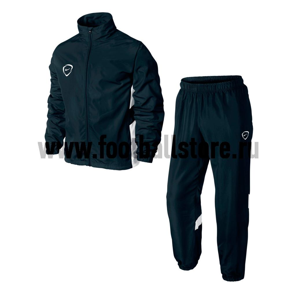 Костюмы Nike Костюм спортивный Nike Academy WUP 544902-100
