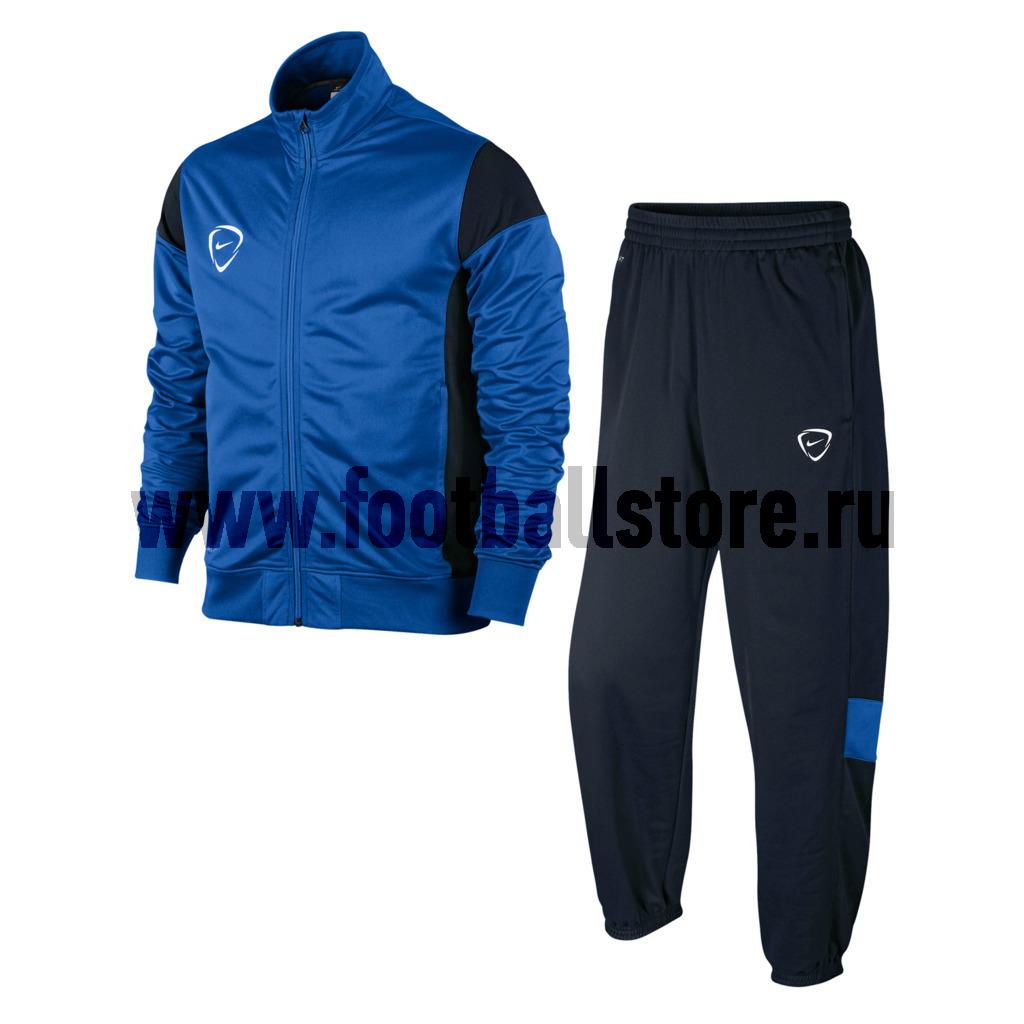 Костюмы Nike Костюм спортивный Nike Academy WUP 544903-493