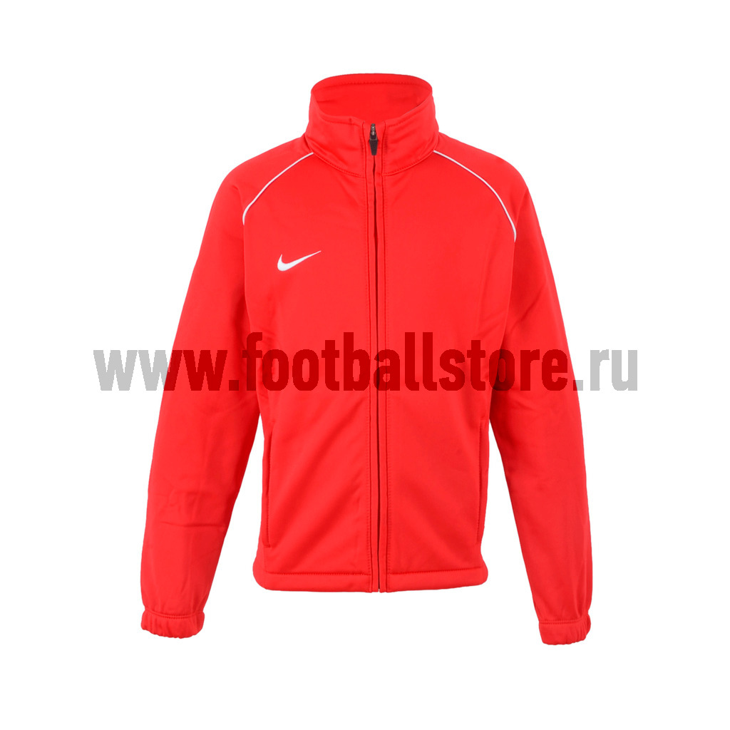 Тренировочная форма Nike Куртка для костюма Nike Boys Found JCKT 476746-657