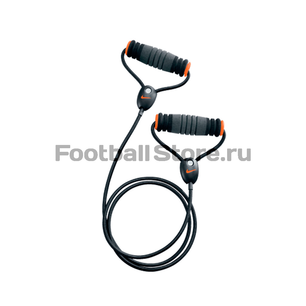 Спортинвентарь Nike Эспандер Nike Long Length Medium Resistance Band 9.339.013.085