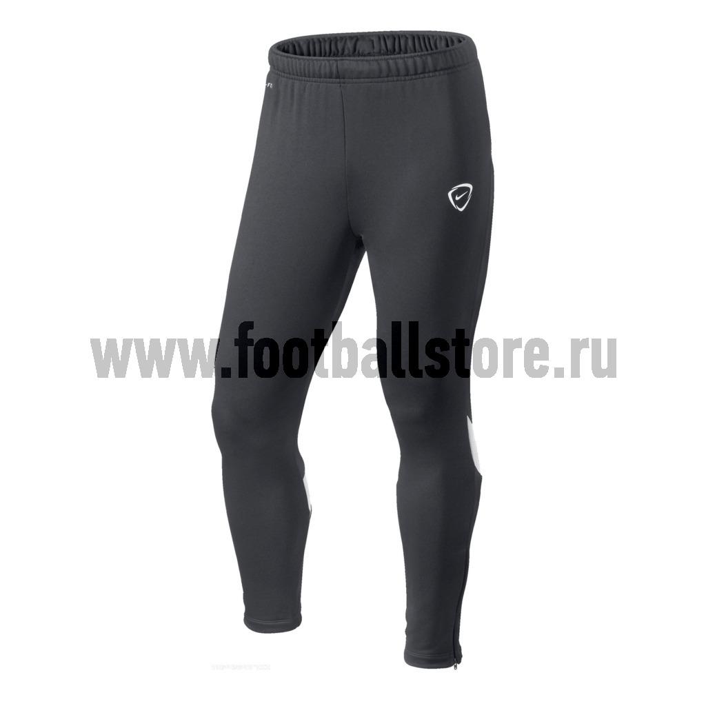 Брюки Nike Брюкт тренировочные Nike Academy Tech KNIT Pant 544904-061