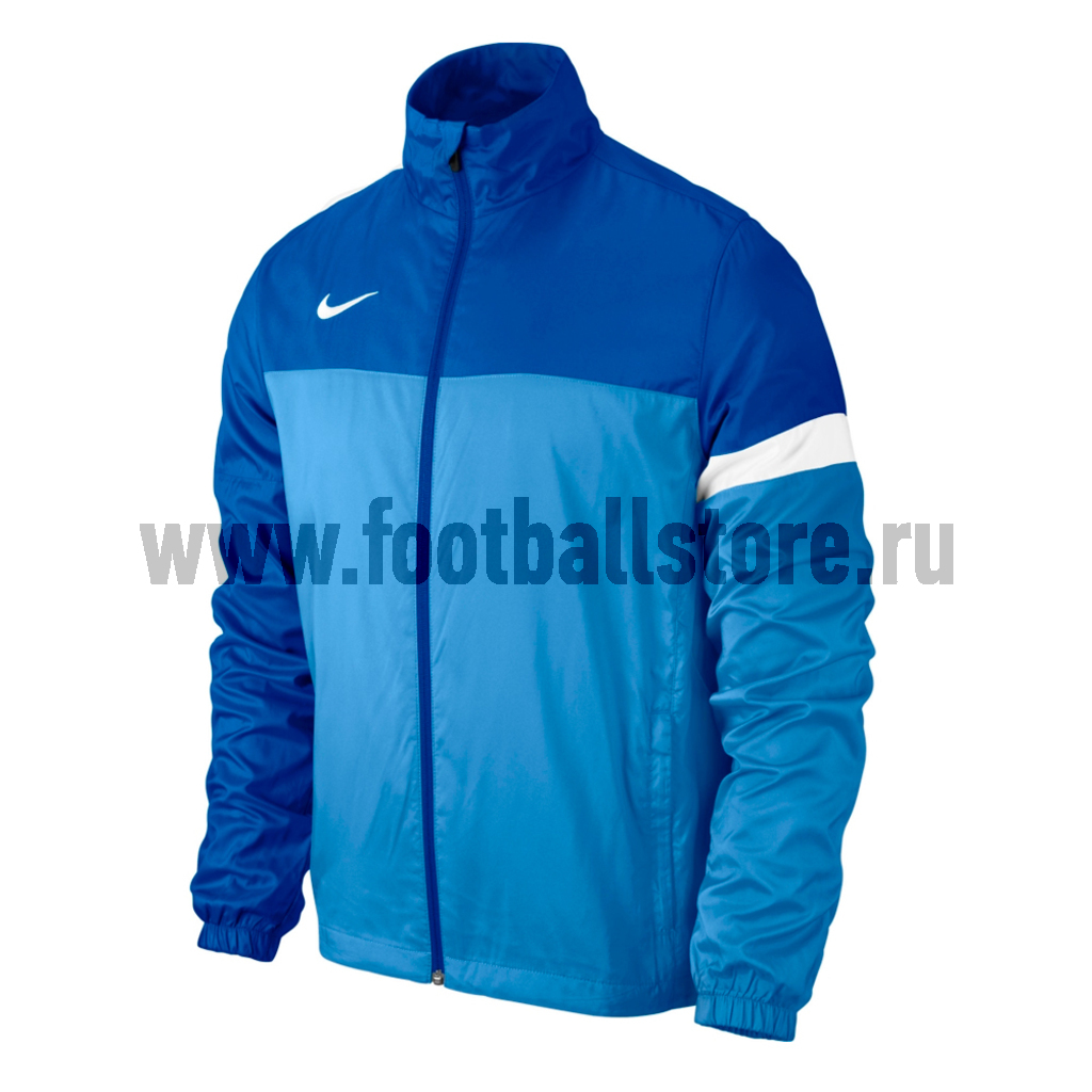 Nike Куртка Comp13 SDL JKT Boys 527866-412