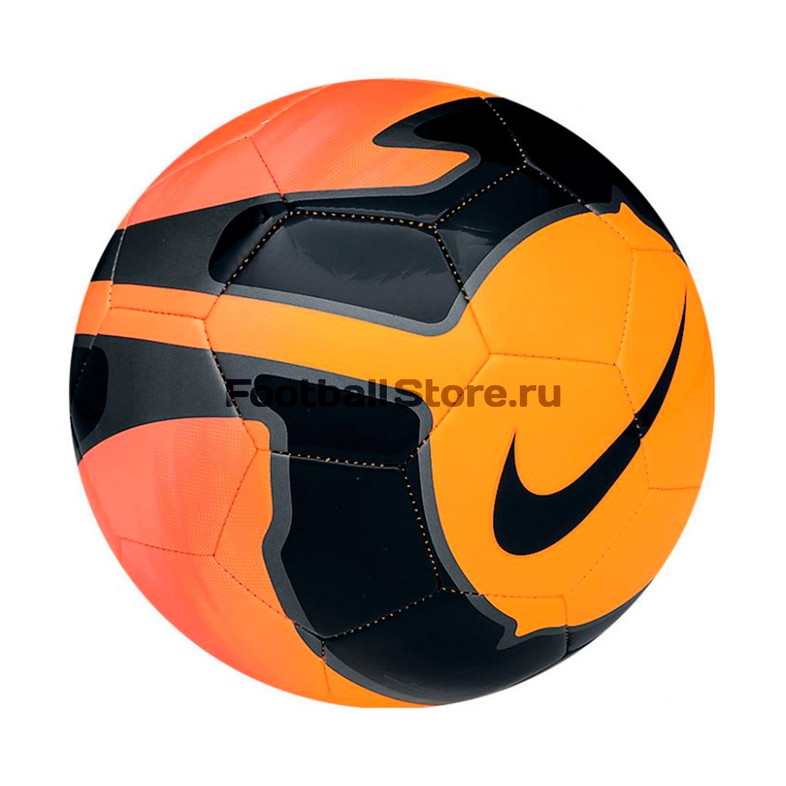 Классические Nike Мяч Nike Velox SC2278-880